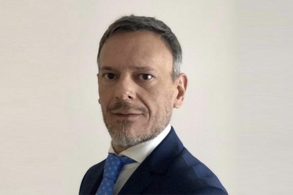 Daniele Forti