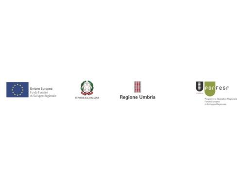 BANDO REGIONE UMBRIA 2018 – INVESTIMENTI INNOVATIVI