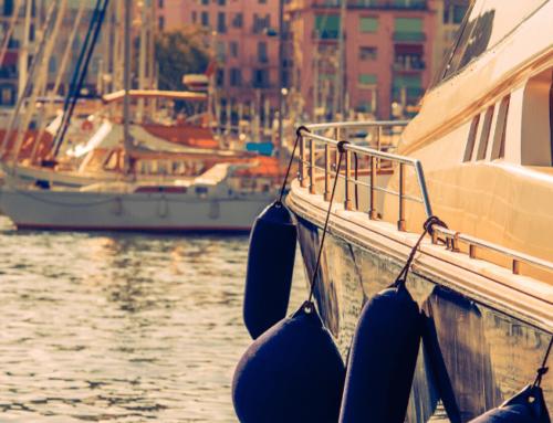 Boat show e fiere internazionali: i saloni nautici da non perdere nel 2020